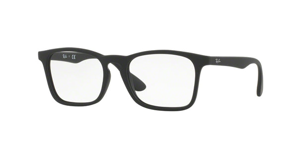 Ray-Ban Junior Vista 0RY1553