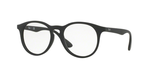 Ray-Ban Junior Vista 0RY1554