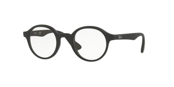 Ray-Ban Junior Vista 0RY1561