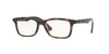 Ray-Ban Junior Vista 0RY1562