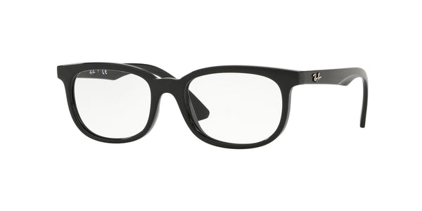 Ray-Ban Junior Vista 0RY1584