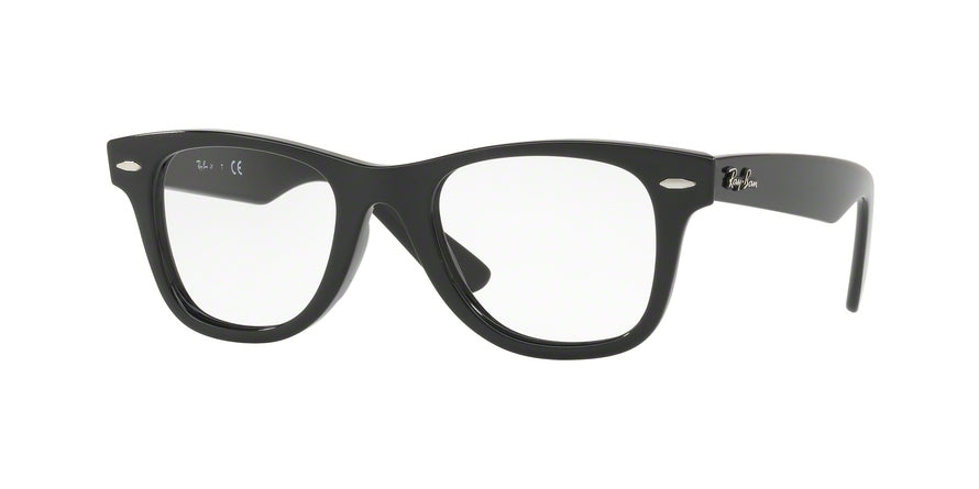 Ray-Ban Junior Vista 0RY9066V