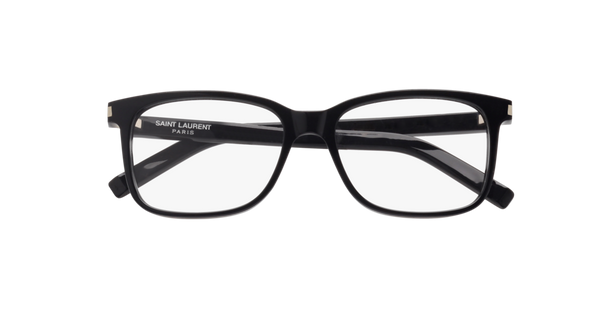 Saint Laurent SL 89