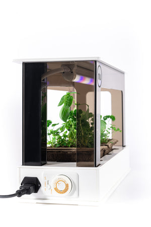 nuGarden mini
