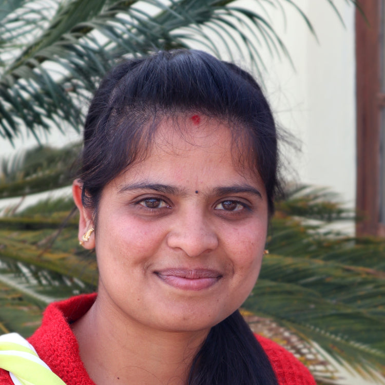 Picture of Malathi - Last Forest