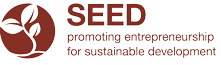 Seed Uno Logo