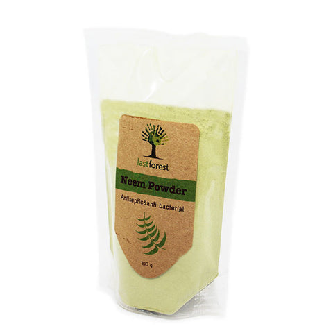 Neem Powder(100g)