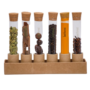 Spices Gift Set