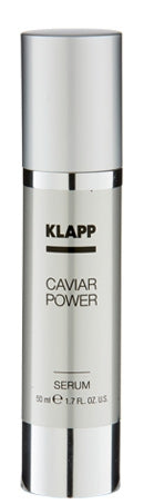 Klapp Сыворотка (Caviar Power Serum)