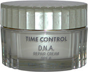 Восстанавливающий крем с ДНК (DNA plus Repair Creme)