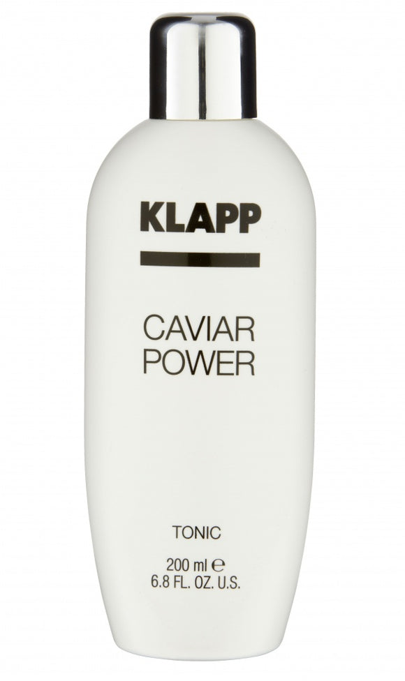 Klapp Тоник (Caviar Power Tonic)