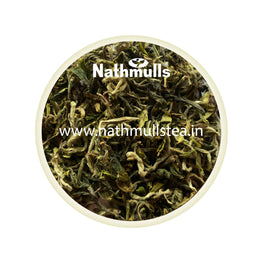 Arya - Spring Diamond Organic Darjeeling Black Tea First Flush 2021