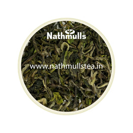 Avongrove  - Imperial Spring Organic Darjeeling Black Tea First Flush 2021