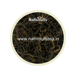 Avataa Nilgiri Mountain Treasure - Second Flush -2020
