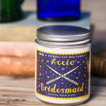 Accio Bridesmaid Soy Candle