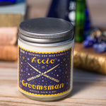 accio-groomsan-natural-soy-candle-harry-potter-wedding-cheap-groomsman-gift