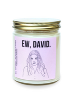 ew david schitts creek gift alexis candle canada