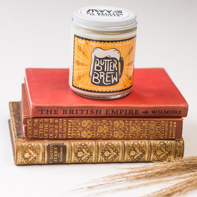 natural-premium-soy-candle-harry-potter-gift-harry-potter-candle-harry-potter-gift-book-lover-candle-butter-beer