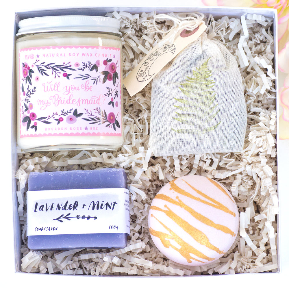 secret-garden-bridesmaid-proposal-box