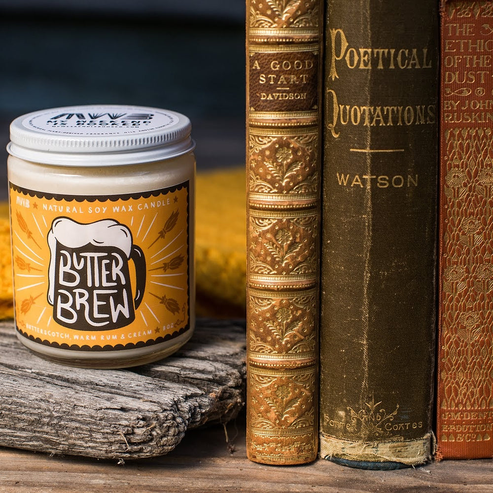 butter-beer-harry-potter-natural-soy-candle-for-book-lovers