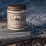 espresso-coffee-natural-soy-candle-book-candle-harry-potter-gift