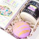 luxury-birthday-gift-box-with-soy-candle-bath-bomb