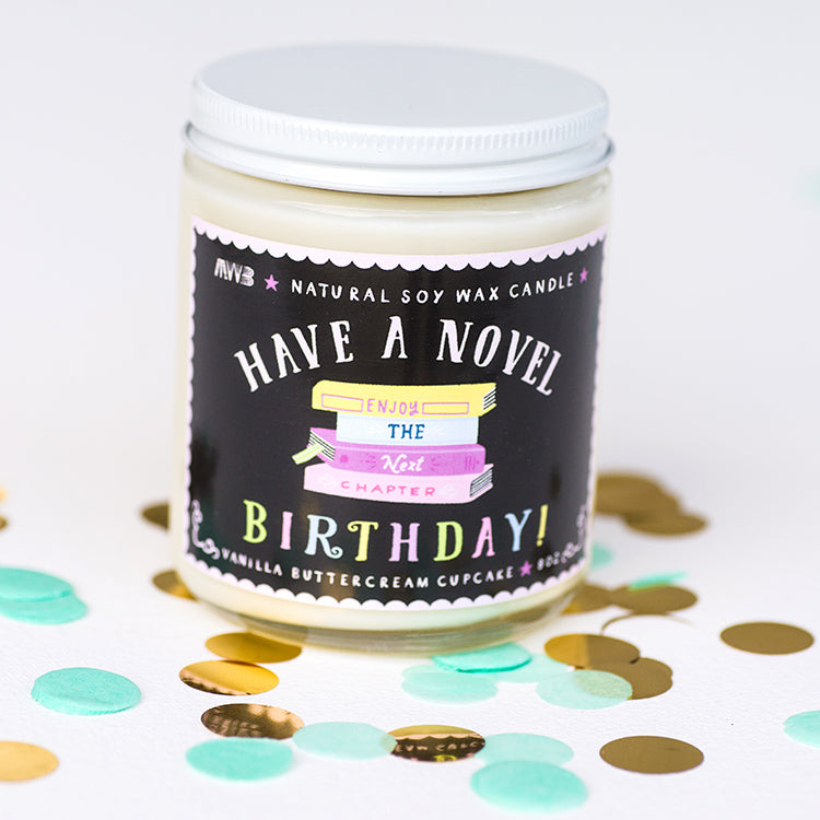 luxury-premium-birthday-gift-soy-candle