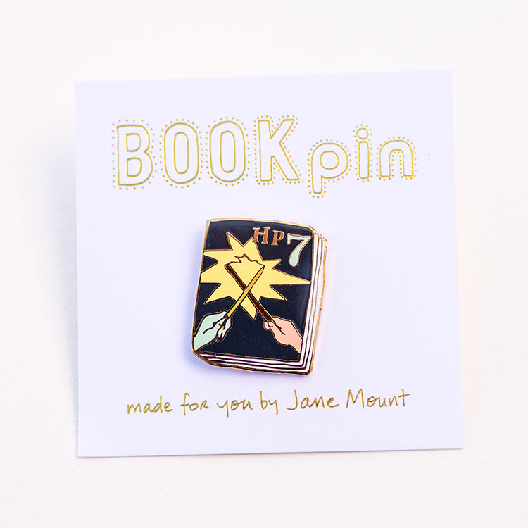enamel-book-pin-harry-potter-pin-ideal-bookshelf-jane-mount