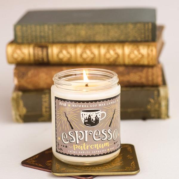 Book-lover-candle-natural-premium-soy-candle-harry-potter-gift-coffee-candle