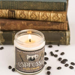 Book-lover-candle-natural--premium-soy-candle-harry-potter-gift-coffee-candle