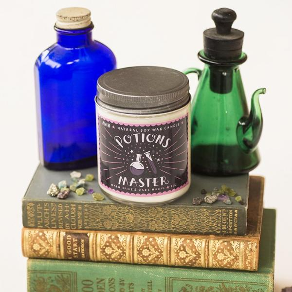 Harry-potter-gift-potions-master-natural-soy-candle-book-lover