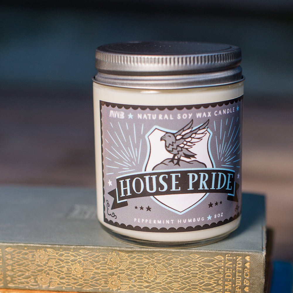 house-pride-wit-ravenclaw-natural-soy-candle-my-weekend-is-booked-harry-potter-gift-book-candle