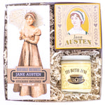 jane-austen-fan-gift-box