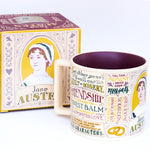 jane-austen-mug-booklovers-gift