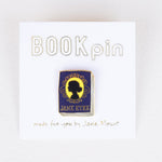 Jane-eyre-enamel-book-pin-jane-mount-ideal-bookshelf-pin
