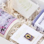 Will-you-be-my-bridesmaid-candle-bridesmaid-proposal-gify-box-jane-eyre-gift