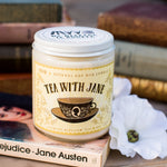 jane-austen-soy-candle-booklovers-gift