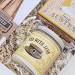 jane-austen-candle-booklovers-gift