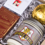 Harry-potter-gift-box-luxury-gift-unique-holiday-gift-unique-christmas-gift-book-lover-gift-harry-potter-house-gryffindor-gift-premium-soy-candle