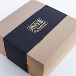 Book-themed-curated-gift-box-gift-for-book-lover-product-packaging-design