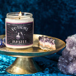 Potions Master Soy Candle
