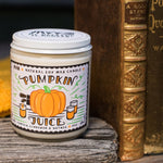 pumpkin-juice-book-candle-natural-soy-candle-harry-potter-gift-fall-candle