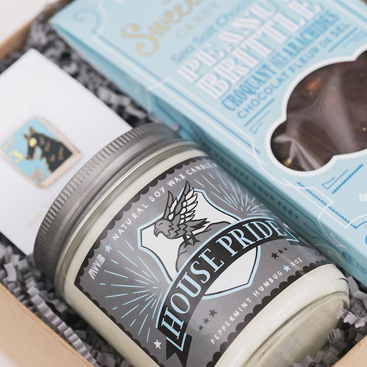ravenclaw-house-pride-natural-soy-candle-for-book-lover-gift-harry-potter-gift