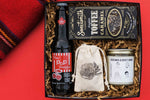 Binge Watch Gift Box