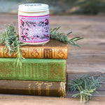secret-garden-soy-candle-book-lovers-gift