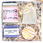 The-secret-garden-gift-spa-gift-box-with-lavender