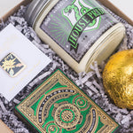 Harry-potter-gift-box-luxury-gift-unique-holiday-gift-unique-christmas-gift-book-lover-gift-harry-potter-house-slytherin-gift