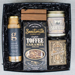 corporate gift idea gift box company canada