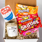 You're Simply the Best Sweets Box