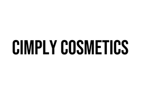 Cimply Cosmetics LLC